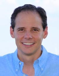 David Ricciardi