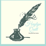 Haylyn Quill