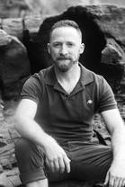 Peter Wisan