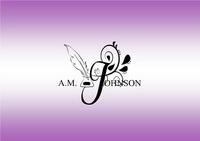 A.M.   Johnson