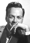 Ebook Perfectly Reasonable Deviations From The Beaten Track: The Letters Of Richard P. Feynman read Online!