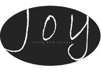Joy Blood