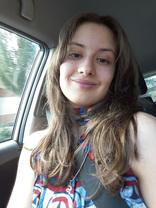 Emma Velasco Alonso