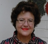 Yolande Pienaar