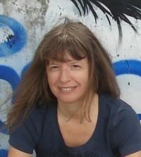 Catherine Kepler