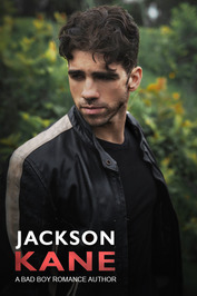 Jackson Kane