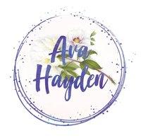 Ava Hayden