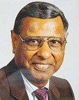 Sid Mittra