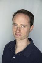 John J. Hruby