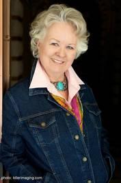 Donna Foley Mabry