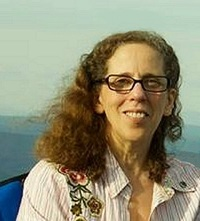 Elyse Guttenberg