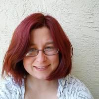 Courtney M. Privett