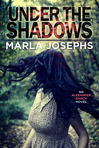 Ebook Forbidden: A Reluctant Series Novel # 2 read Online!