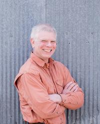 Lee W. Brainard