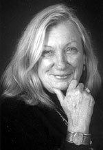 Judith Minty