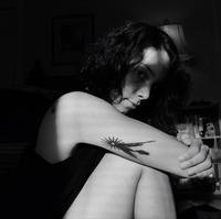 Samantha  Jones