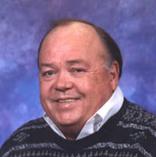 Ron Mullinax