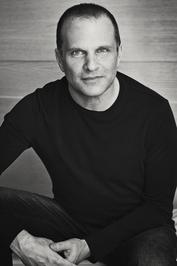 Mark Sarvas