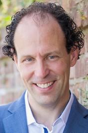 Brad Parks