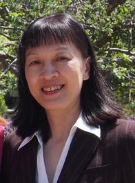 Qizhi Chen