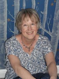 Frances Gapper