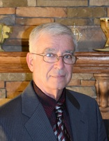 Richard Sones