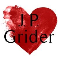 J.P. Grider