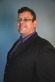 David   Meredith