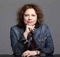 Pamela Rafael Berkman