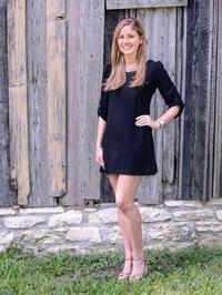 Samantha Britt
