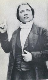 Petronius Jablonski