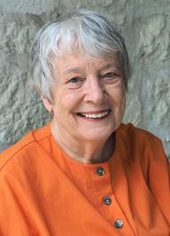 Carolyn Osborn