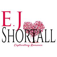 E.J. Shortall