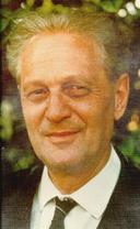 Richard Wurmbrand
