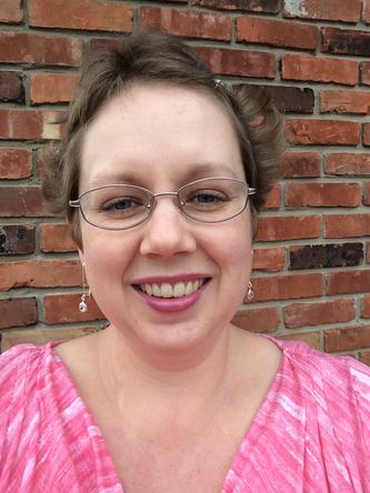 Mary E. Thompson