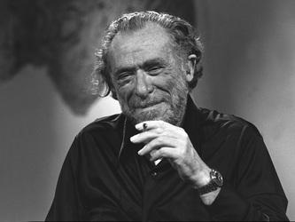 Charles Bukowski audiobooks