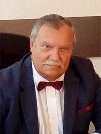 Stanisław Tkaczyk