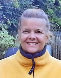 Sharon Stephenson