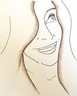 [Kate Clayborn] è Love Lettering  [the-gambia PDF] Ebook Epub Download ä hostingencolombia.co