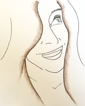 Kate Clayborn audiobooks