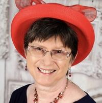 Barbara Schlichting