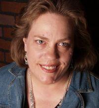 Wendy S. Delmater