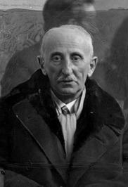 Bolesław Leśmian Author Of Wiersze