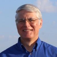 Alan W. Harris