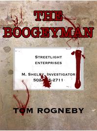 Tom Rogneby