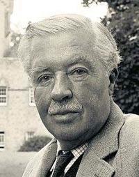 Cuthbert Graham
