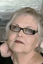 Bonnie Ballif-Spanvill