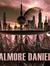 Ebook Angel of Darkness: The Last Book of Fallen Angels read Online!