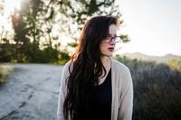 Heather Ezell