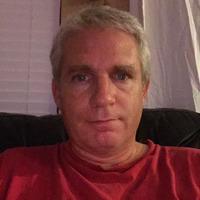 Glenn J. Devlin